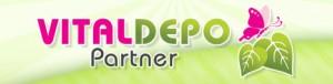 partner-vitaldepo-468x120