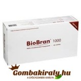 Biobran-1000-mg-105x