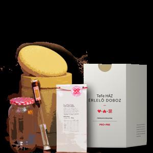 PP-joghurt-START_csomag
