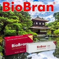 BioBran akció!